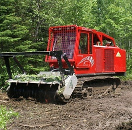Lamtrac LTR 8400T